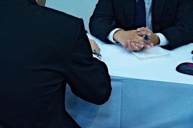 離婚・家事に関する問題